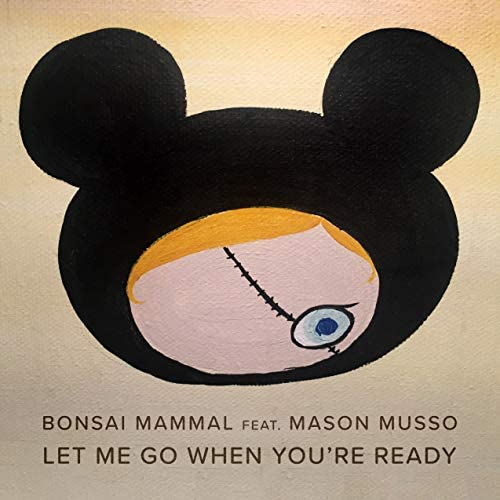 Bonsai Mammal feat. Mason Musso