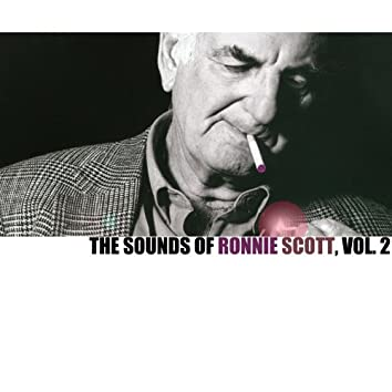 The Sounds of Ronnie Scott, Vol. 2