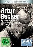 Große Geschichten: Artur Becker (DDR TV-Archiv) [3 DVDs]