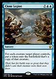 Magic The Gathering - Clone Legion (048/264) - Dragons of Tarkir
