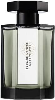 Best l artisan parfumeur passage d enfer Reviews