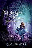 Midnight Hour (Shadow Falls)