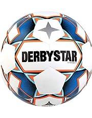 Derbystar Unisex – Stratos Tt trainingsbal voor volwassenen