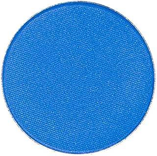 Coastal Scents Hot Pot Eyeshadow - Electric Blue, 0.05 oz.