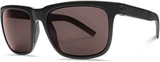 Knoxville S Sunglasses