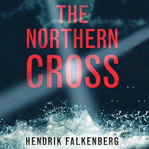 The Northern Cross cover art