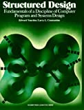Structured Design: Fundamentals of a Discipline of Computer Program and Systems Design
