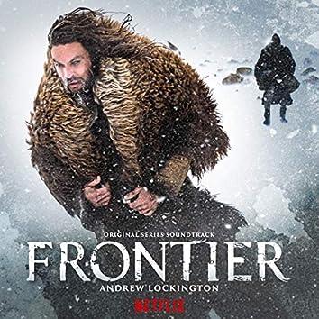 Frontier (Original Series Soundtrack)