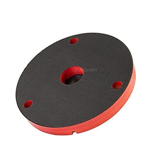 Flex 442445 Klett-Schleifteller BP-M D125 Ø 125mm Polierteller