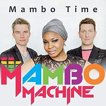 Mambo Time