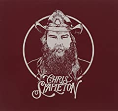 Chris Stapleton- From A Room: Vol 2