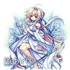 project-γ 2008 Rebirth