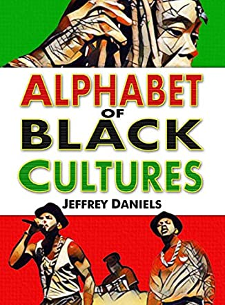 Alphabet of Black Cultures