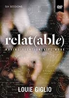 Relat(able): Making Relationships Work [DVD]
