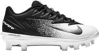 Nike Vapor Ultrafly Pro MCS Bg Boys 856495-660