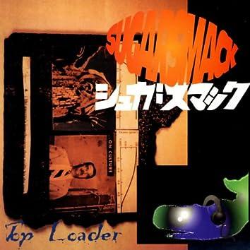 Top Loader