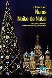 Numa Noite De Natal