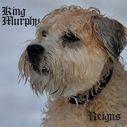 King Murphy