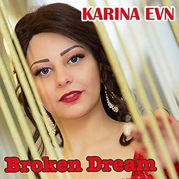 Broken Dream