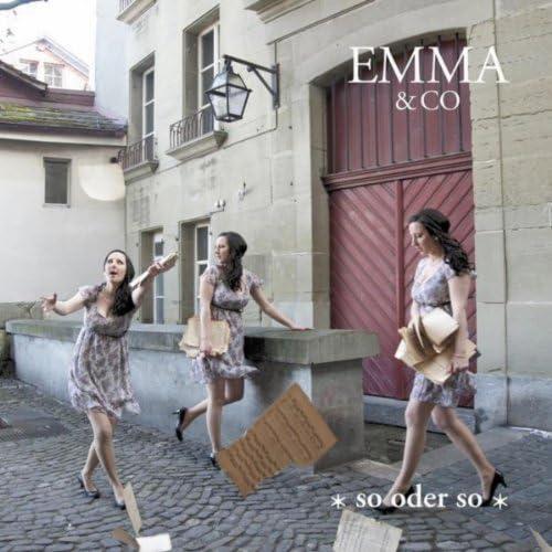 Emma & Co