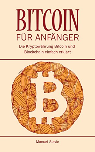 Ist bitcoin riskante investition