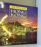 An Eye on Hong Kong (Odyssey Guides)