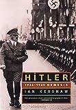 Hitler - 1936-1945 Nemesis by Ian Kershaw (2001-09-17) - W. W. Norton & Company - 17/09/2001