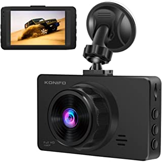 Best black friday dash cam Reviews