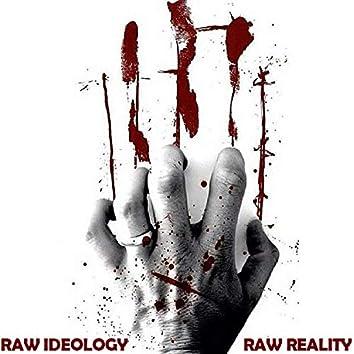Raw Reality