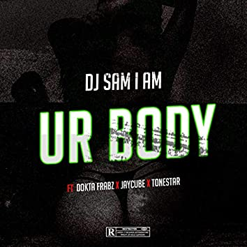UR Body