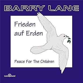 Frieden auf Erden