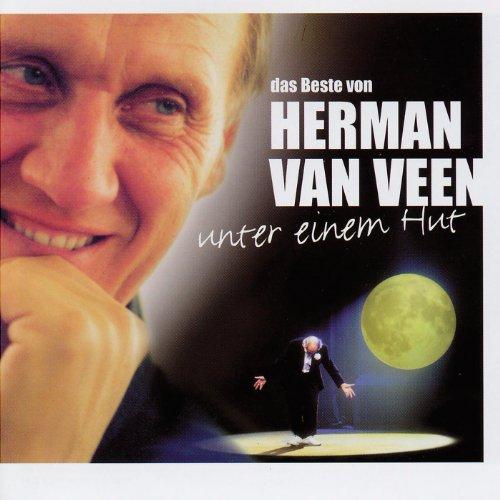 Das Beste von Herman van Veen - Unter einem Hut