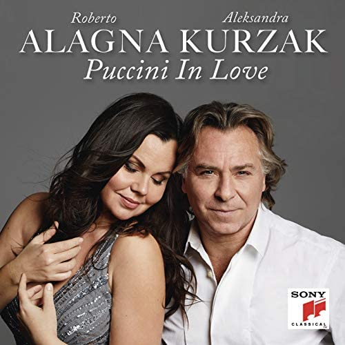 Roberto Alagna & Aleksandra Kurzak