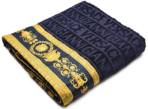 Versace Tagesdecke Trapunta 153 x 207cm - TH
