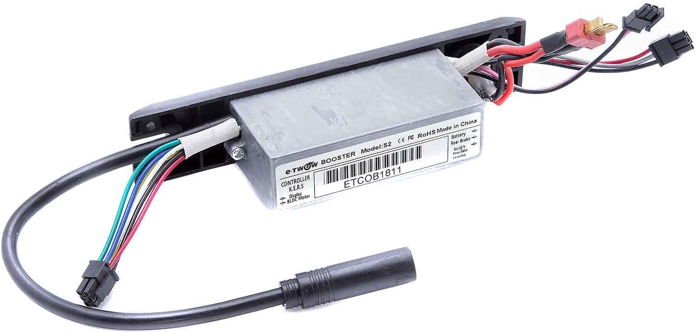 Unidad de control de 33 V 500 W para patinete eléctrico SXT Light