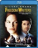 Freedom Writers [Blu-ray] [Import]