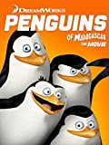 Image: Watch Penguins of Madagascar | From the creators of Madagascar comes the funniest new movie of the year, starring your favorite penguins - Skipper, Kowalski, Rico and Private - in a spy-tacular new film!