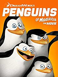 Image: Watch Penguins of Madagascar | From the creators of Madagascar comes the funniest new movie of the year, starring your favorite penguins - Skipper, Kowalski, Rico and Private - in a spy-tacular new film
