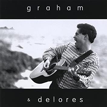 Graham and Delores