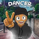 Dancer [Explicit]