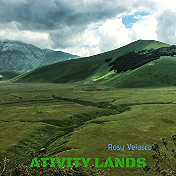 Ativity Lands