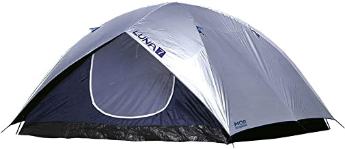 Barraca de Camping Luna para até 7 Pessoas - MOR 009040