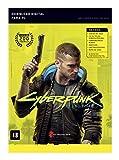 Cyberpunk 2077 - PC Edition