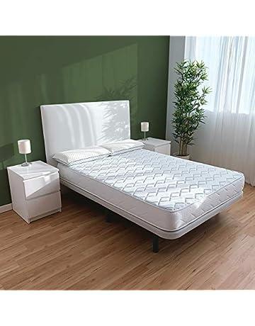 Colchones y canapés para cama | Amazon.es