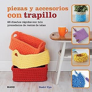 Amazon.es: trapillo - Amazon Prime