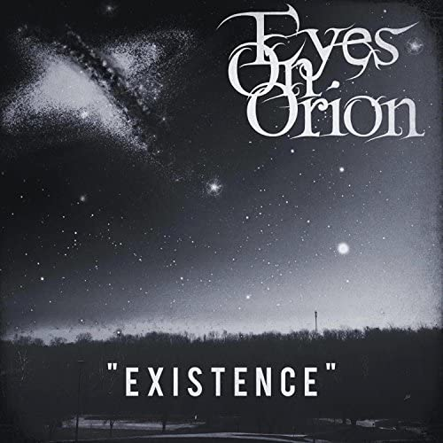 Eyes on Orion