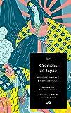 Crônicas do Japão (Portuguese Edition)