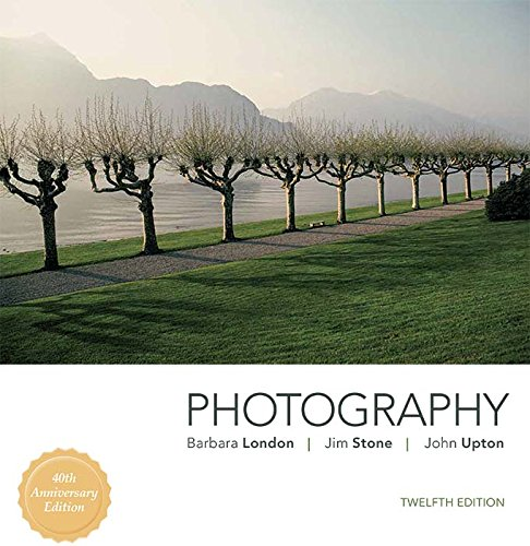 Photography (2-downloads)