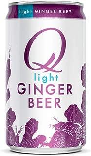 Best q drinks ginger Reviews