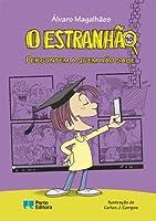 O Estranhão - Perguntem a quem não sabe (Portuguese Edition)